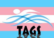 Trans and gender non-conforming swimmers can make waves here without fear