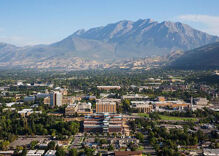 Report: Brigham Young University punishes gay rape victims not rapists
