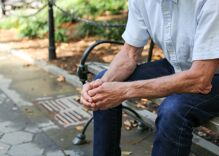 Riveting 'Humans of New York' post features guilt-ridden HIV+ gay man
