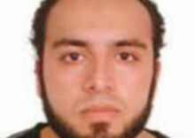 Chelsea bombing suspect described as homophobic deadbeat dad who hated America
