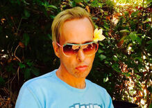 Speculating about Alexis Arquette's gender does no one any good