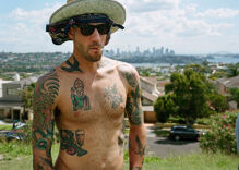 Pro skateboarder Brian Anderson comes out: 'I was really scared'