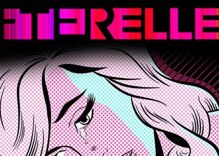 AfterEllen publishers deny shutdown, fire editor after advertiser blowback
