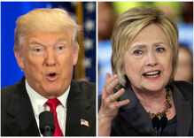 The LGBTQNation viewer's guide to tonight's presidential debates