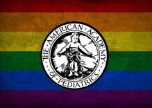 New HRC guide on trans children by pediatricians busts myths, offers support