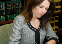 NC Republican state senator breaks ranks, supports repeal of anti-LGBT law