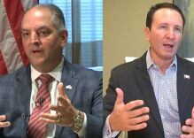Louisiana attorney general challenges LGBT-rights order