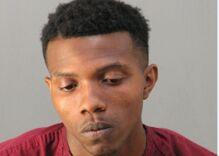 Man accused of stalking, robbing and shooting transgender women in Alabama