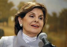 Gloria Allred says women are contacting her to allege sexual misconduct by Trump