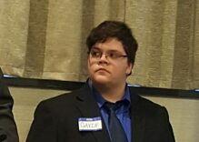 BREAKING: Supreme Court to hear case of transgender student Gavin Grimm