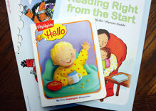 One Million Moms attacks Highlights children's magazine over gay inclusion
