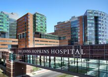 Johns Hopkins Medicine will resume transgender surgeries after 40 years
