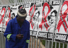 New HIV vaccine could be 'the final nail in the coffin' for the disease