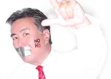Congressman Mark Takano: Hillary Clinton won't give up on LGBT people