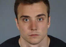 Gay YouTube star pleads guilty to felony vandalism in fake hate crime case