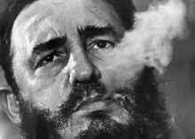 Now that Fidel Castro is dead, will LGBT Cubans gain more civil rights?