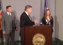 Minnesota mom sues her own transgender daughter for transitioning