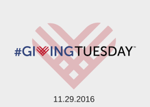 Ten charities who will fight Trump that you should support on #GivingTuesday
