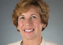 Randi Weingarten: Which candidate will stand in your corner, not put you there?