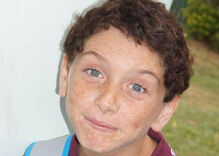 Australian 13-year old commits suicide after years of bullying in school