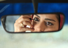 In Iran, treatment of transgender people is a double-edged sword