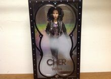 Collectible Cher dolls lead to arrest of prolific Portland burglar