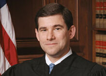 Donald Trump Supreme Court hopeful wants gay sex outlawed