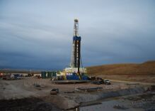 Oil field services company sued for harassment of gay worker