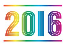 Vote now: Who should be LGBTQ Nation's Person of the Year?
