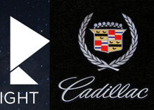 Cadillac hits the brakes on casting call for 'REAL Alt-Right' neo-Nazis
