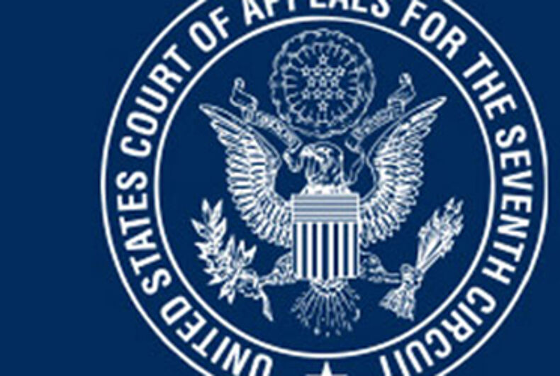 Will 7th Circuit appeals court enter historic ruling in discrimination case?