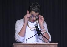 Milo Yiannopoulos postpones book release date