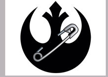 'Star Wars Against Hate' campaign sparks #DumpStarWars boycott