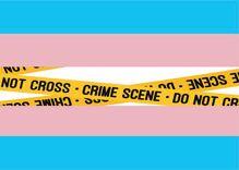 'Unerased:' New database tracks America's epidemic of transgender murders