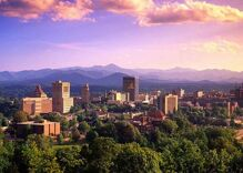 Travel guide picks NC city as 'Best of US' because it 'thrives on diversity'