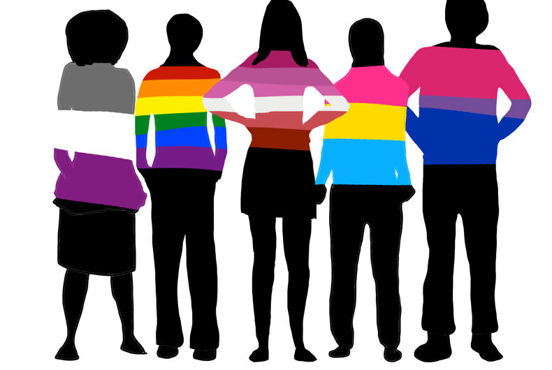 Federal court rules students have right to form gay-straight alliance club