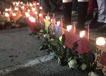 Remembering Orlando's 49 Angels