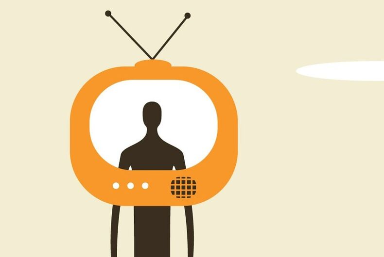 'Reality TV' campaigning is part of new political world
