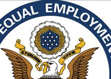 EEOC sues Arizona restaurant for creating an anti-gay hostile workplace