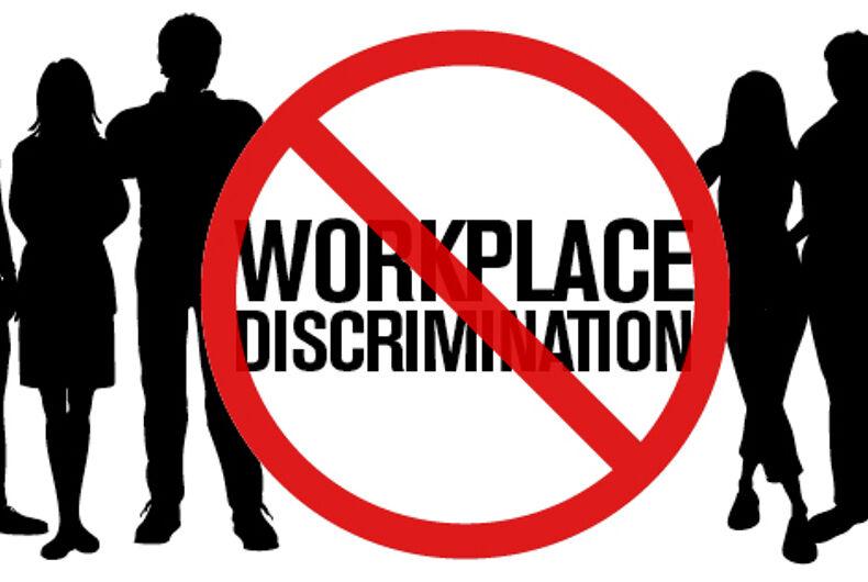 Will North Dakota pass a gay-inclusive nondiscrimination law soon?