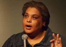 Roxane Gay pulls book deal with publisher over Milo Yiannopoulos book deal