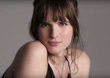Hari Nef is L'Oréal's first transgender model