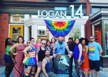 D.C. businesses pledge inauguration weekend profits to LGBTQ causes