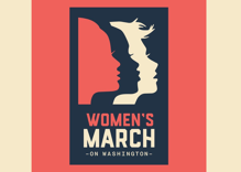 Watch: Can't make it to DC? Live stream the Women's March on Washington