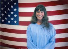 California first in nation to fund inmate's gender confirmation surgery