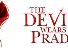 Elton John signs on for 'The Devil Wears Prada' Broadway musical