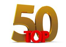 The top 50 successful transgender Americans you should know