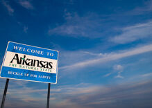 Arkansas court rules LGBT ordinance illegal under state law
