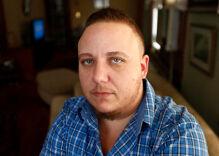 Catholic hospital denies it discriminated against trans man they refused care