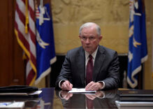 New Atty General is likely to focus on Christian exemptions to civil rights laws